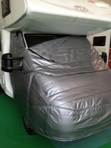 2016 Ford Transit >> ACDC - Tous les accessoires pour votre camping-car et vehicule de loisirs